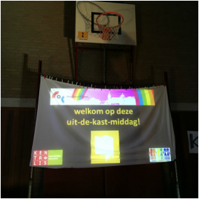 uit-de-kast-dag-2016-coc-noordoost-brabant-kentalis